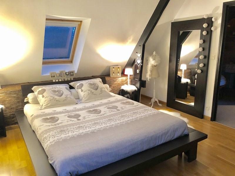 Vente maison / villa Bavent 519700€ - Photo 11