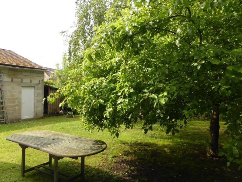Vendita casa Clairoix 249000€ - Fotografia 3