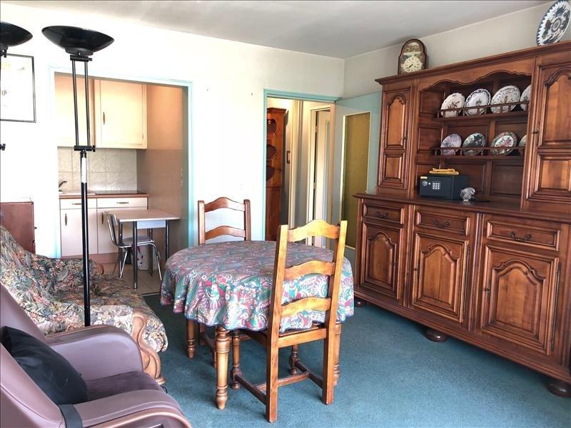 出售 公寓 L isle adam 219000€ - 照片 3