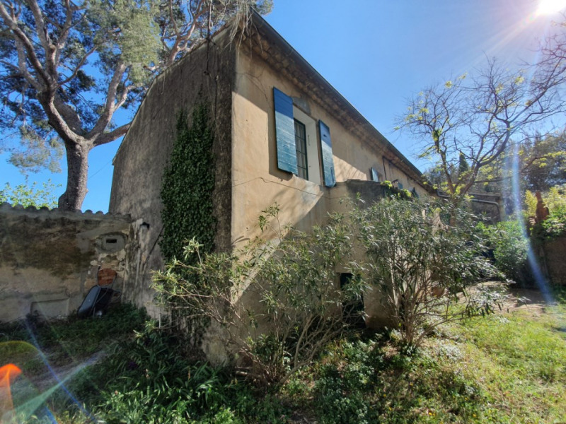 Vente de prestige maison / villa Saint cyr sur mer 750000€ - Photo 6