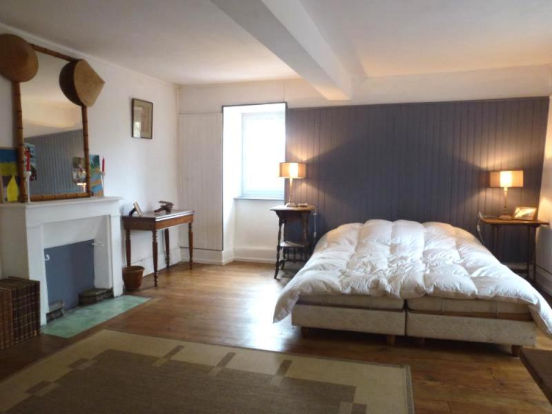 Vente maison / villa Beaufort 399000€ - Photo 14