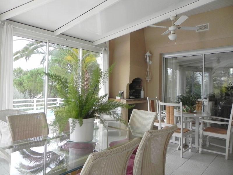 Deluxe sale house / villa Agen 680000€ - Picture 9