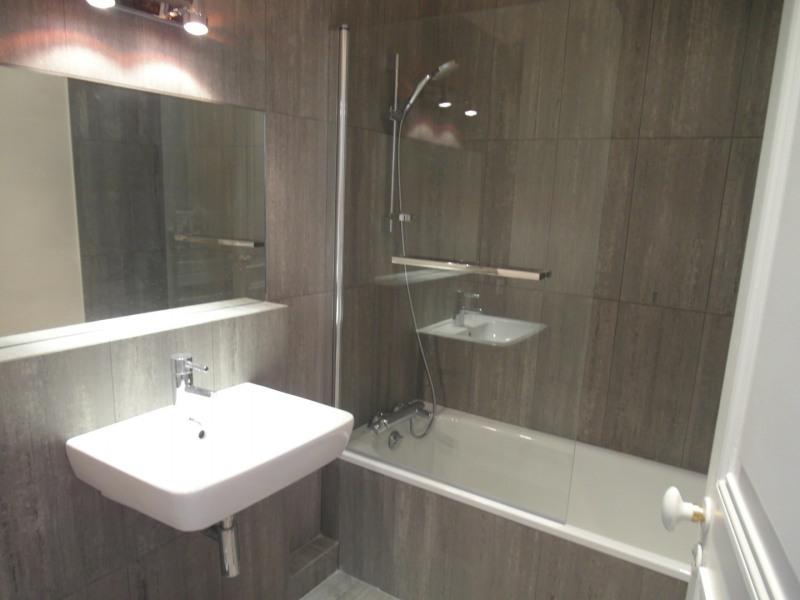 Alquiler  apartamento Paris 11ème 2500€ CC - Fotografía 6