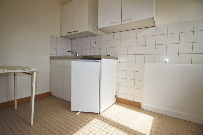 Location appartement Lorient 360€ CC - Photo 2