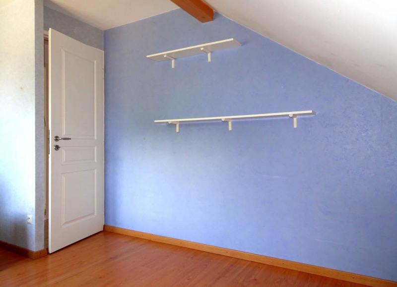 Venta  casa Saint-pierre-en-faucigny 435000€ - Fotografía 9
