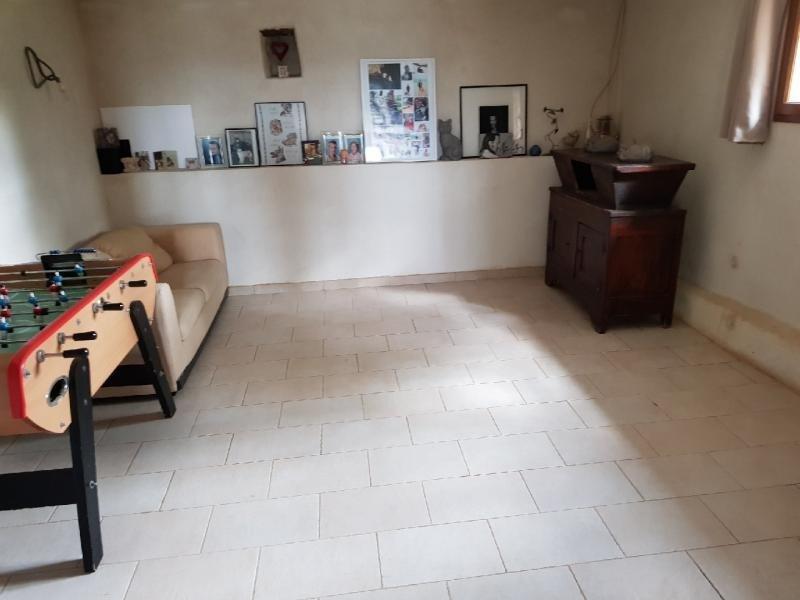 Vente maison / villa Mormoiron 327000€ - Photo 3