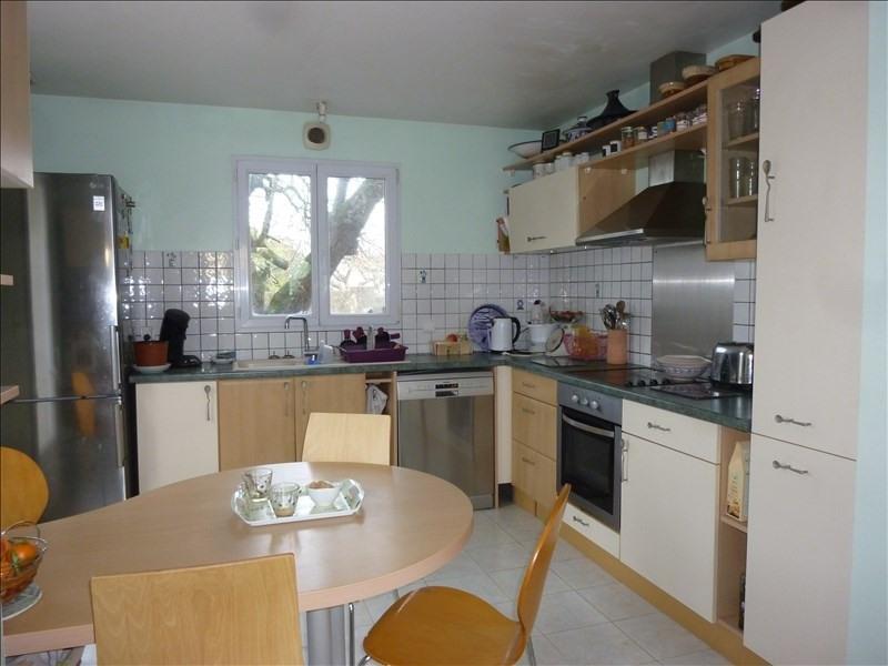 Vente maison / villa St pierre d'oleron 321800€ - Photo 6