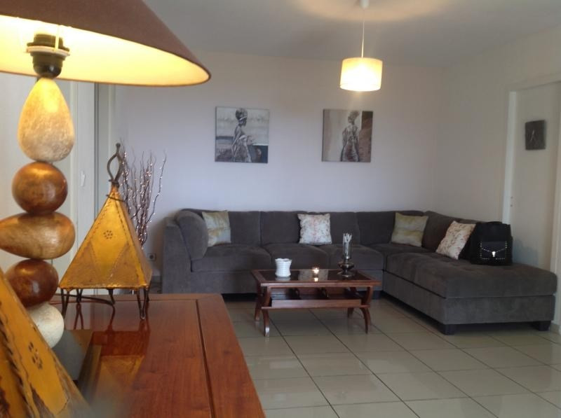 Vente immeuble St denis 190 000€ - Photo 1