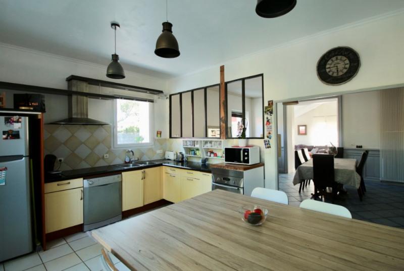 Vente maison / villa Saint brevin les pins 496375€ - Photo 5
