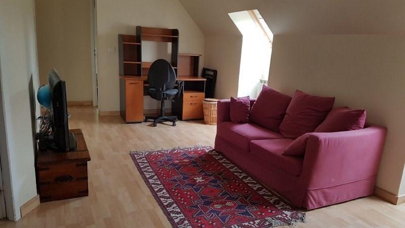 Sale house / villa Louey 244000€ - Picture 5