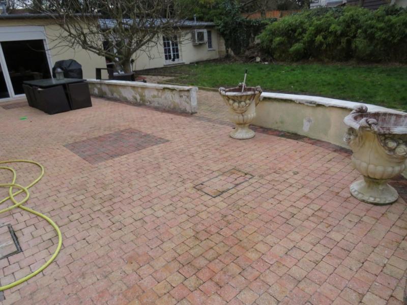 Sale house / villa Le raincy 790000€ - Picture 7