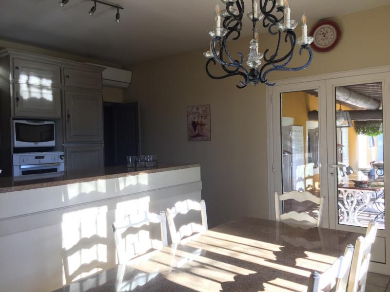 Immobile residenziali di prestigio casa Aix-en-provence 1850000€ - Fotografia 10