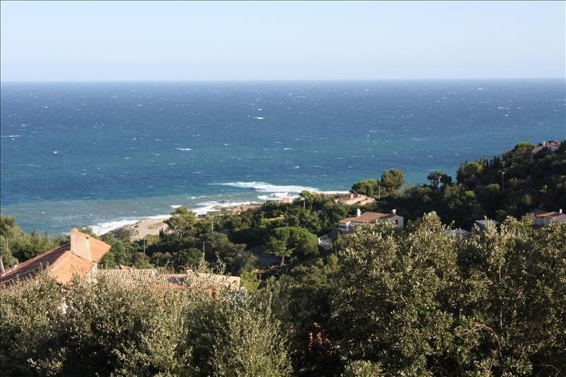 Deluxe sale house / villa Les issambres 649000€ - Picture 3
