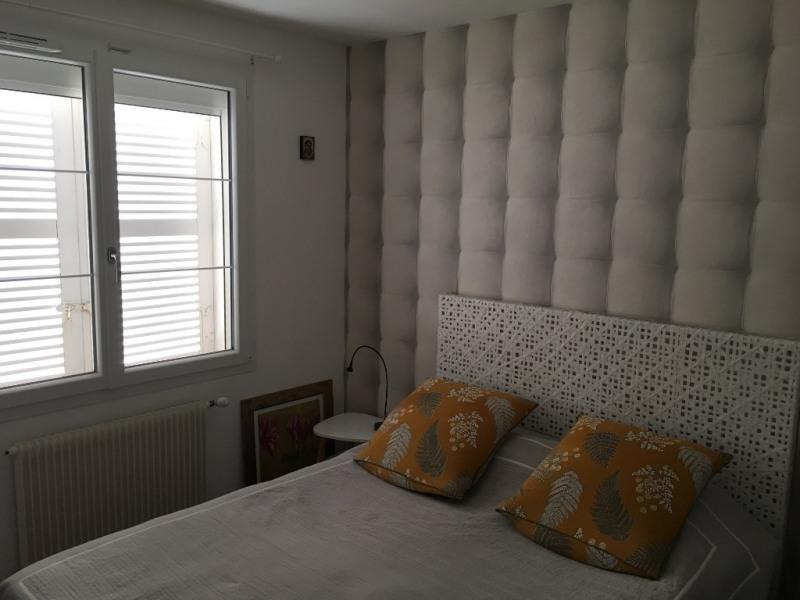 Sale house / villa Saujon 309520€ - Picture 7
