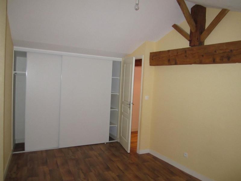 Rental house / villa Brie-sous-archiac 635€ CC - Picture 8