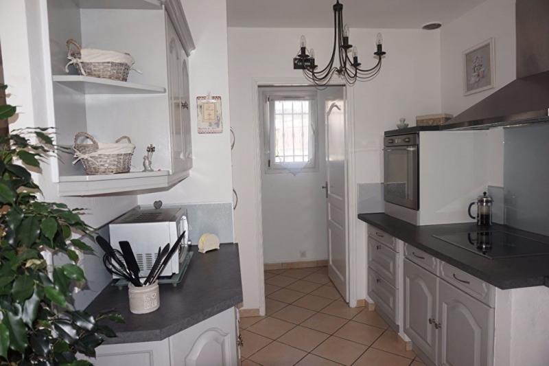 Venta  casa Hyeres 499000€ - Fotografía 10