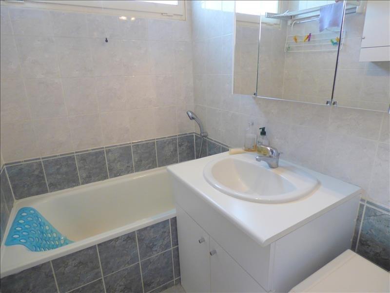 Verkoop  appartement Villers-sur-mer 92500€ - Foto 4