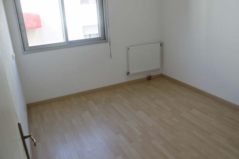 Vente appartement Toulon 162 000€ - Photo 5