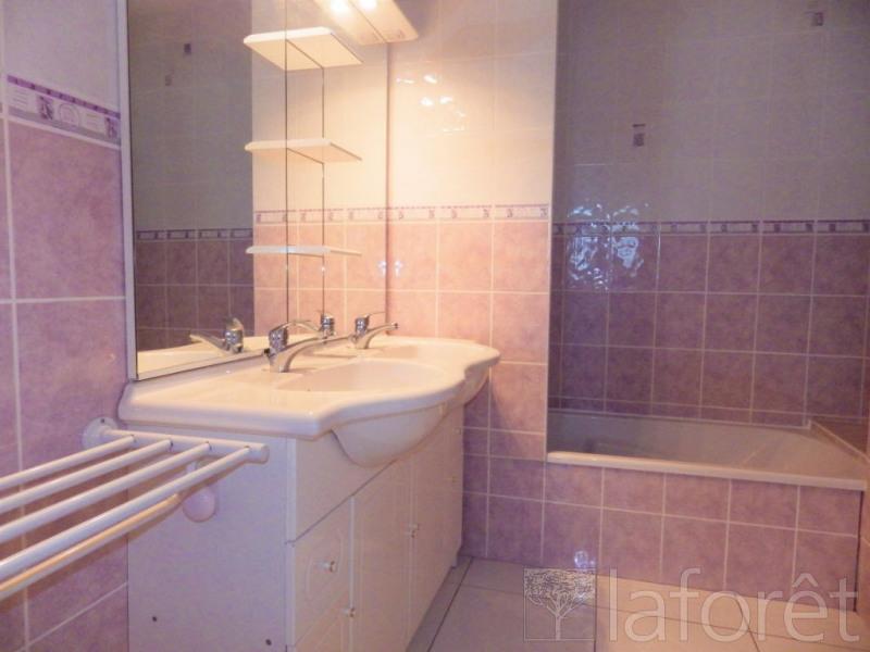 Vente appartement Bron 139000€ - Photo 4