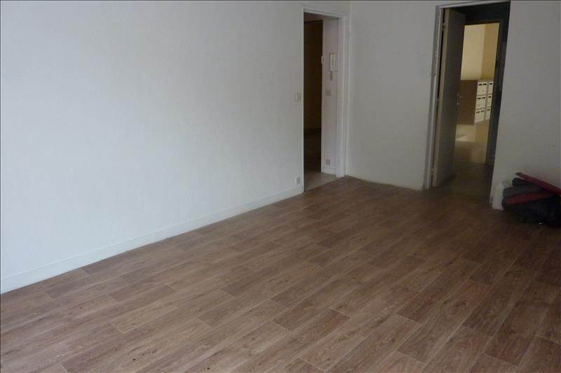 Vente appartement Bures sur yvette 153 000€ - Photo 4