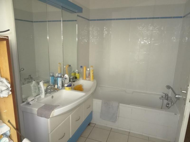 Vente maison / villa La tremblade 227000€ - Photo 5