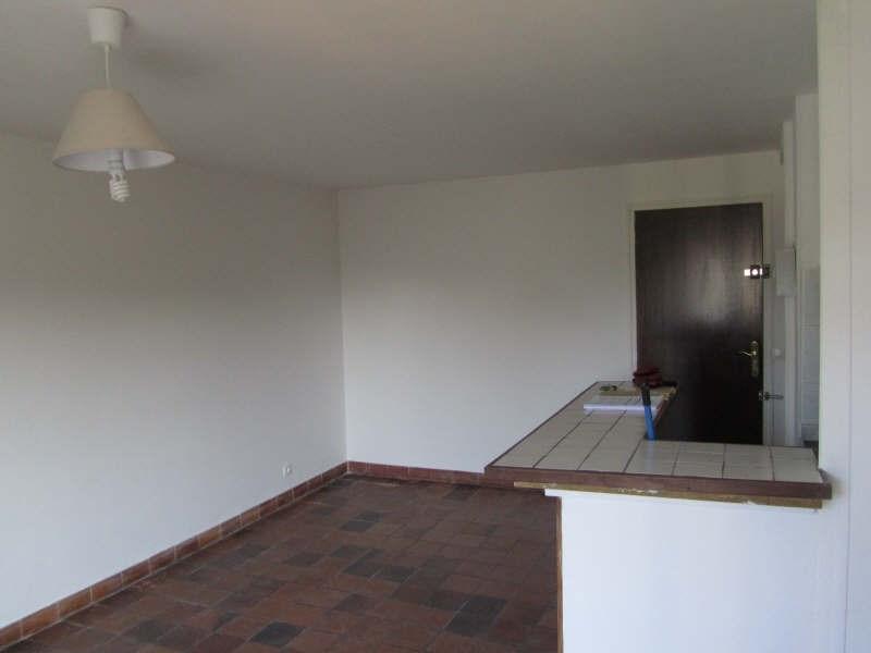Location appartement Rochefort en yvelines 570€ CC - Photo 3