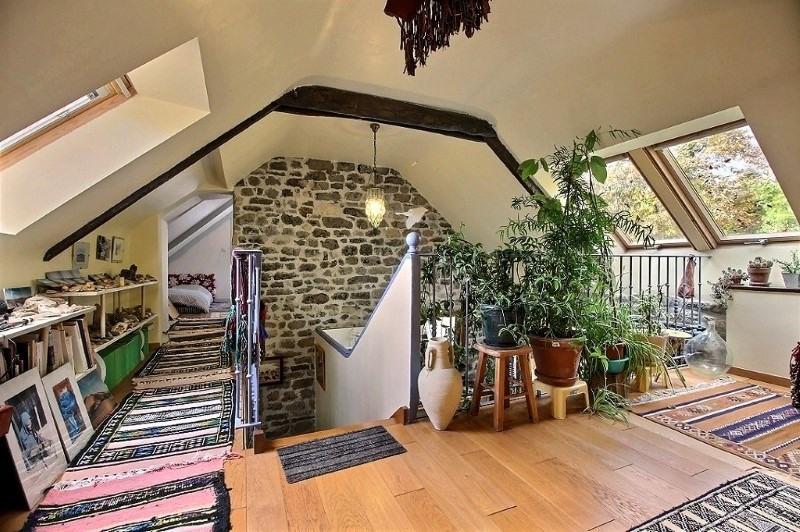 Venta  casa Plouay 335500€ - Fotografía 7