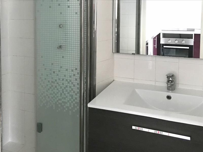 Vente appartement Toulon 262000€ - Photo 8