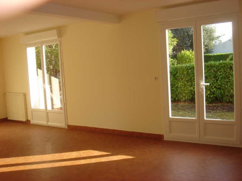 Location maison / villa Albi 728€ CC - Photo 2