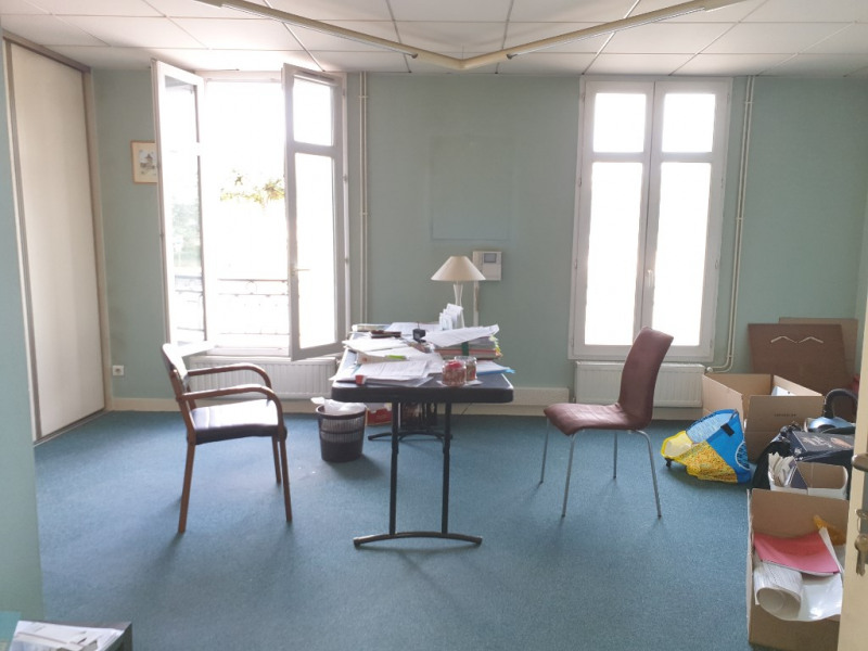 Rental office Limoges 1 300€ CC - Picture 5