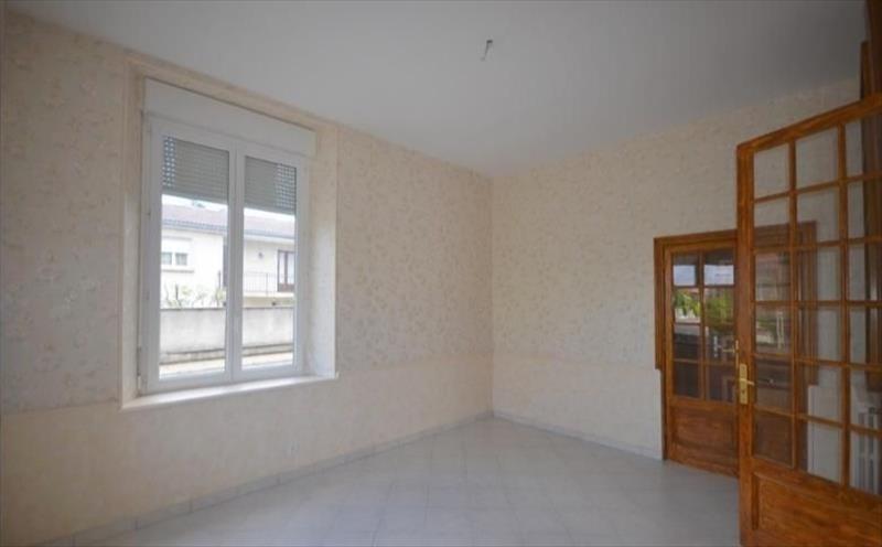 Sale building Proche de mazamet 240000€ - Picture 4