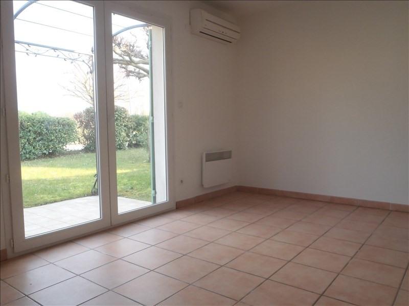 Location maison / villa Montboucher sur jabron 614€ CC - Photo 2