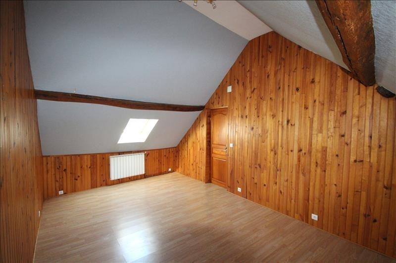 Sale house / villa Lizy sur ourcq 209000€ - Picture 7
