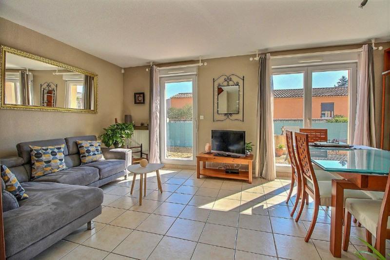 Vente maison / villa Bouillargues 210000€ - Photo 2