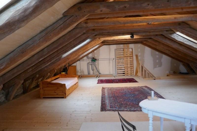 Sale house / villa Mazet st voy 390000€ - Picture 12