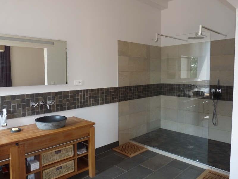 Deluxe sale house / villa Agen 660000€ - Picture 9