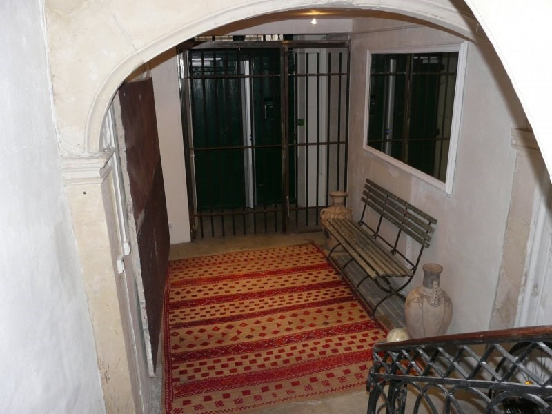 Deluxe sale house / villa Arles 1 484 000€ - Picture 7