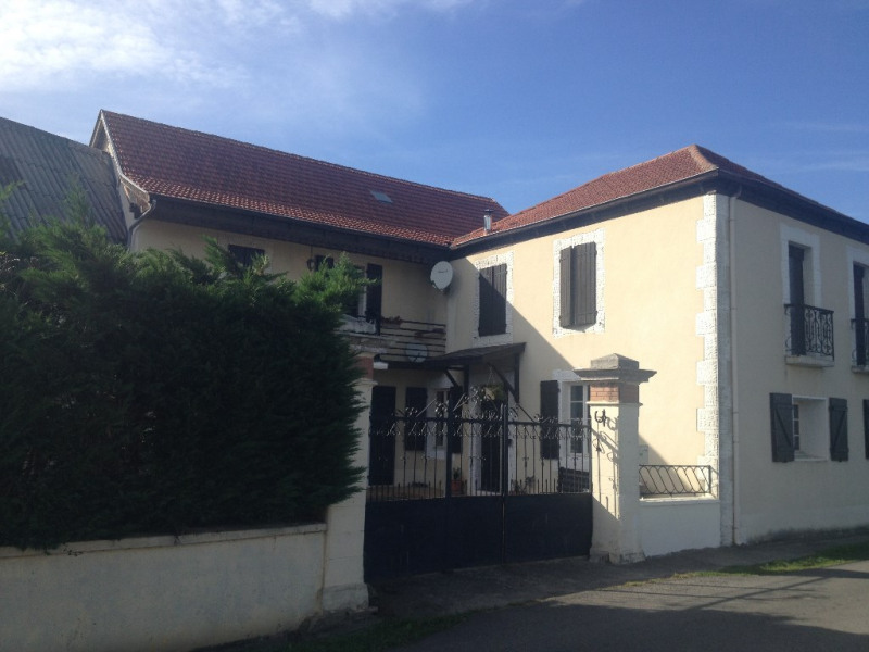 Investment property house / villa Monein 273 000€ - Picture 2