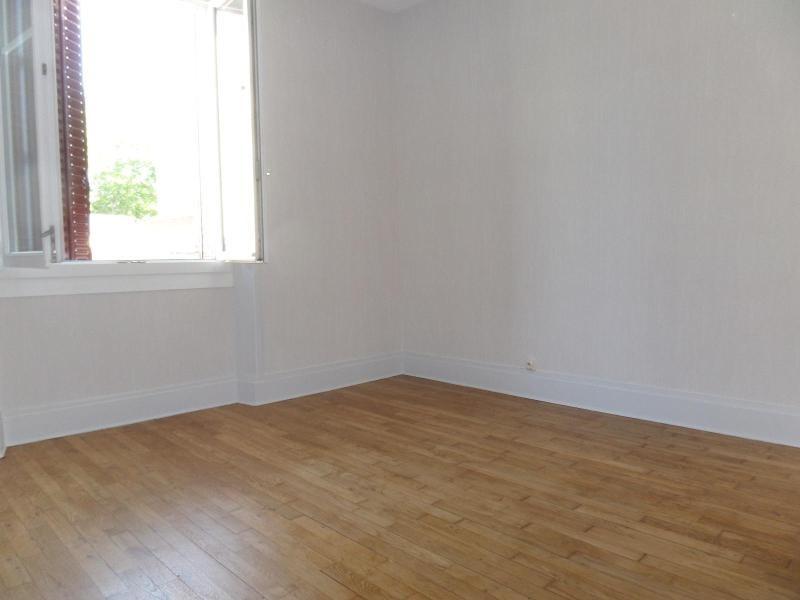 Location appartement Dijon 598€ CC - Photo 5