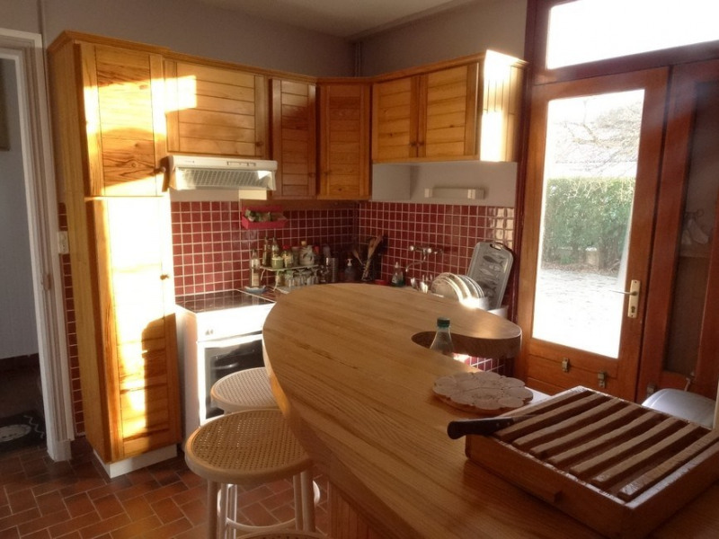 Vente maison / villa Marennes 505 250€ - Photo 15