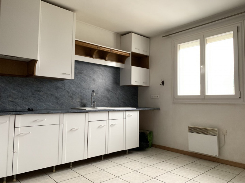 Location appartement Saint-michel-sur-orge 995€ CC - Photo 4