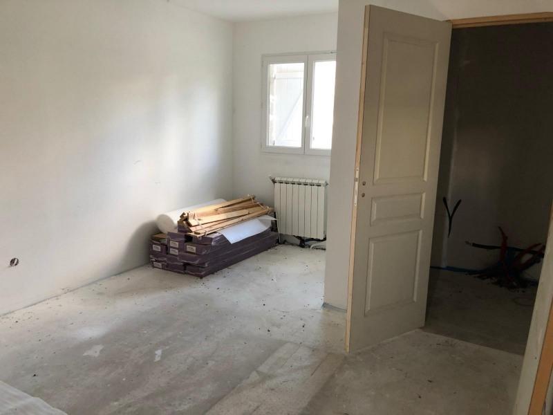 Vente maison / villa Pierrefiche 119500€ - Photo 5