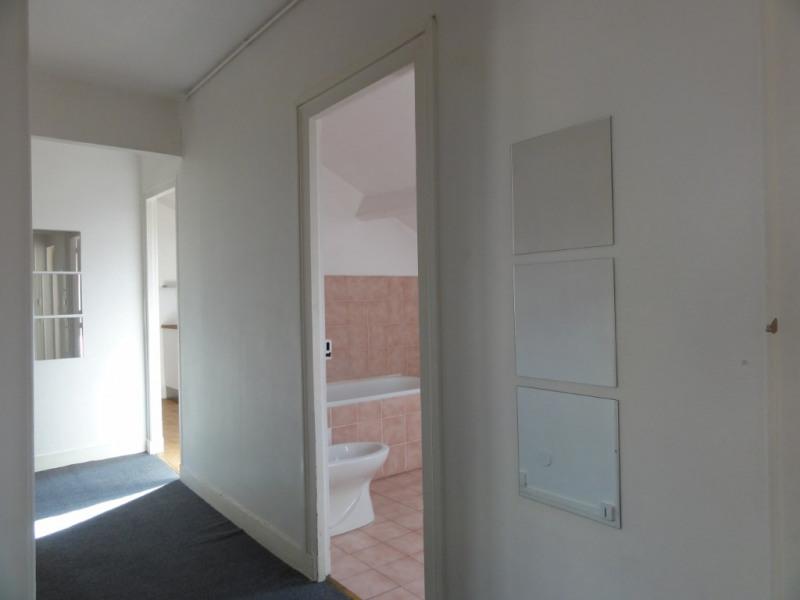 Sale apartment Rueil malmaison 280000€ - Picture 2