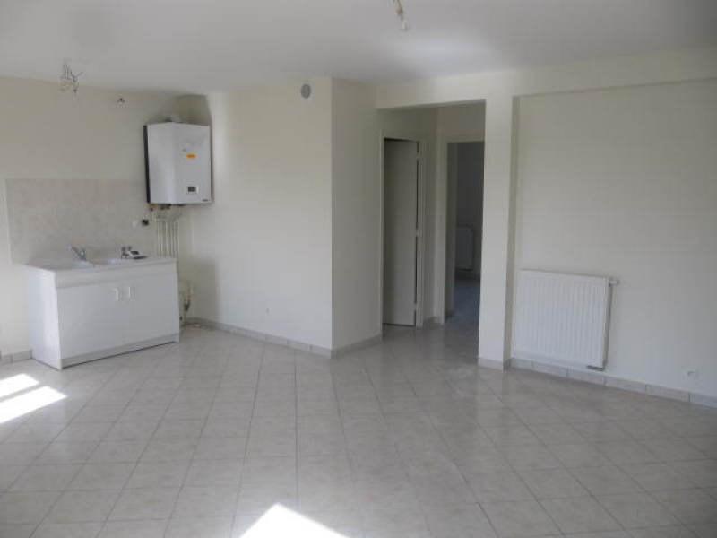 Rental apartment Bouray sur juine 816€ CC - Picture 2