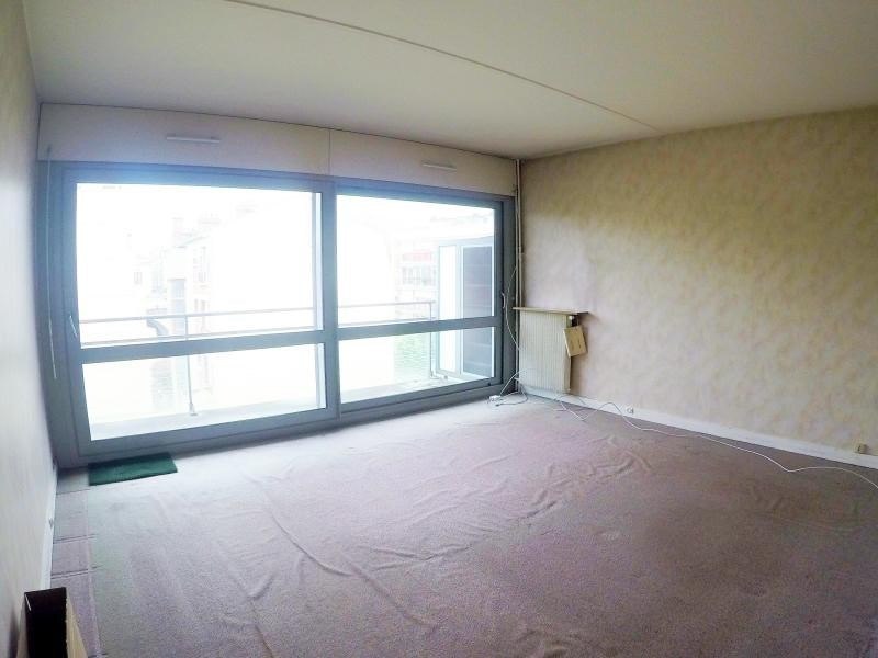 Sale apartment Courbevoie 995000€ - Picture 4