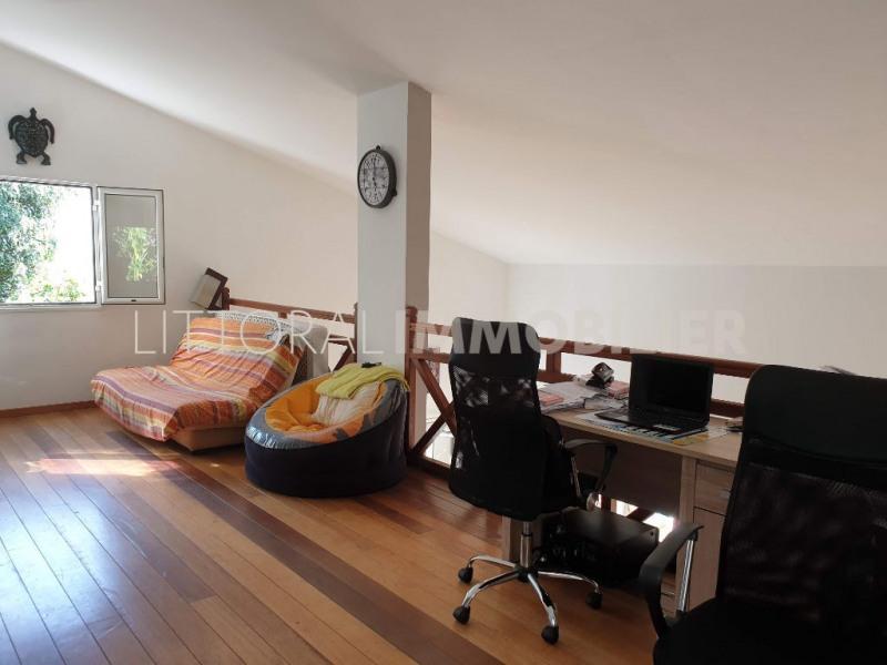 Vente maison / villa La possession 388000€ - Photo 6