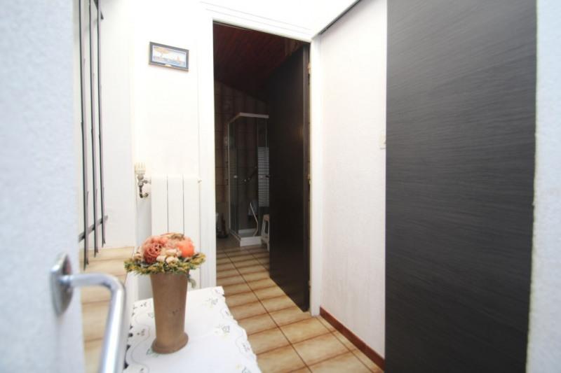 Vente appartement Argeles sur mer 129000€ - Photo 7