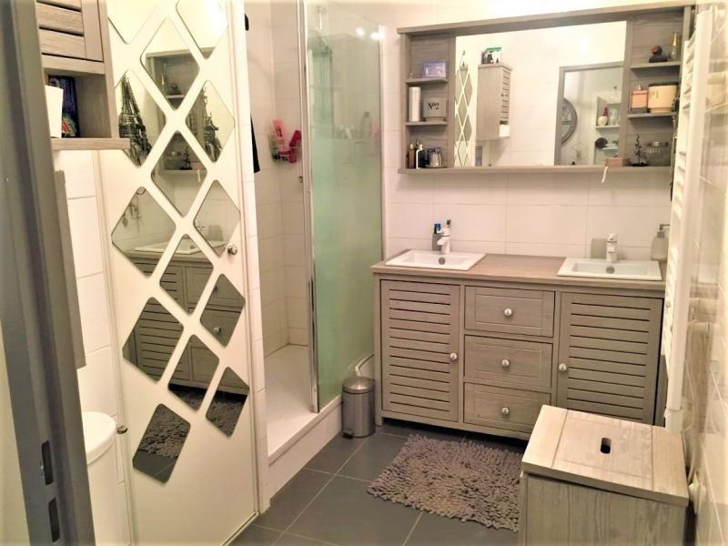 Deluxe sale apartment Sucy en brie 230000€ - Picture 5