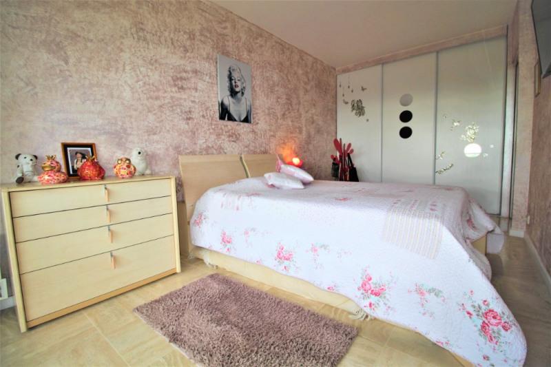 Sale apartment Villeneuve loubet 300000€ - Picture 4