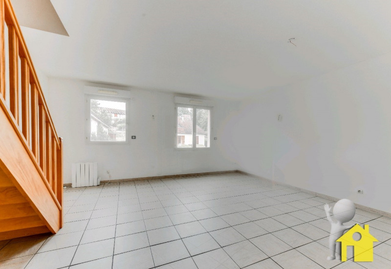 Vente appartement Chambly 177 000€ - Photo 2